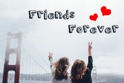 friendship image
