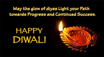 happy diwali FI