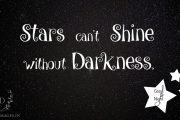 stars-cant-shine-without-darkness