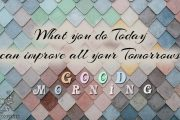 what-you-do-today-can-improve-all-your-tomorrows