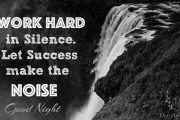 work-hard-in-silence-let-success-make-the-noise