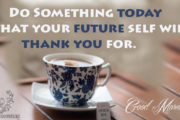 do-something-today-that-your-future