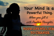 your-life-will-start-to-change