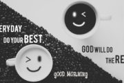 everyday-do-your-best-god-will-do-the-rest