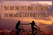 you-are-the-first-and-last-thing-on-my-mind