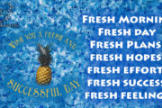 wish-you-a-fresh-and-successful-day