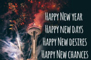 Happy New year Happy new days Happy New desires Happy New chances Happy New you